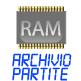 Archivio partite - Parolix Duello