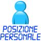 Posizione personale - Parolix Duello