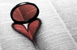 Aforismi d'Amore