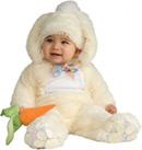 Auguri divertenti di Pasqua