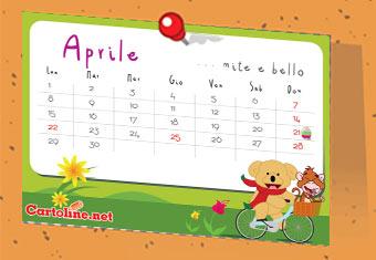 2019 Calendario E Agenda Settimanale Pdf Gratis Cartolinenet