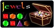 Gioca a Jewels