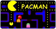 Gioca a Pacman