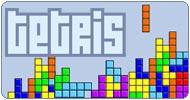 Gioca a Tetris