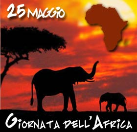 Giornata dell'Africa