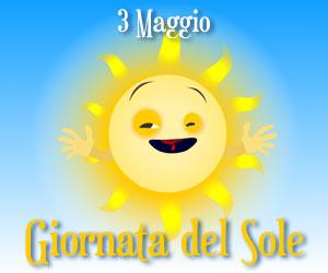 Giornata del Sole