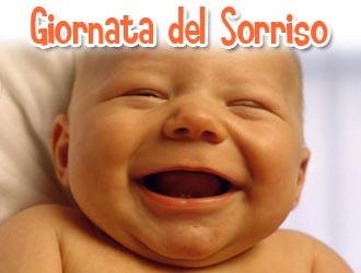 Giornata del Sorriso