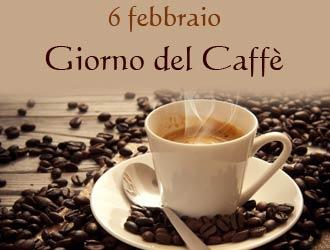 Giorno del Caffe'