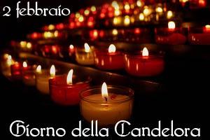 Giorno della Candelora