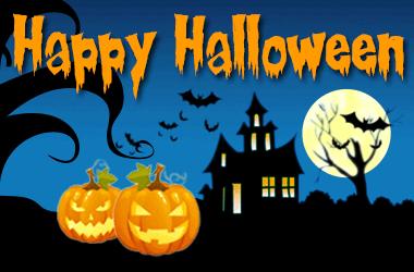 happy halloween immagini halloween