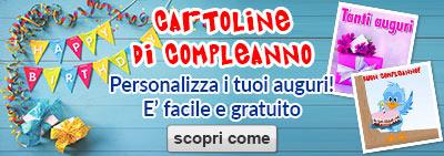 Cartoline Ch Calendario.4000 Cartoline E Immagini Di Compleanno E Auguri