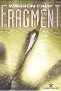 Fragment di Warren Fahy