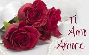 Messaggi di San Valentino