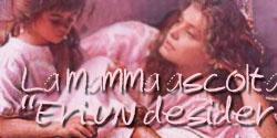 Poesie per la festa della mamma