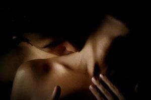 Sensuali ed Erotiche