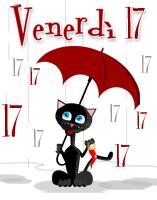 Venerdi' 17