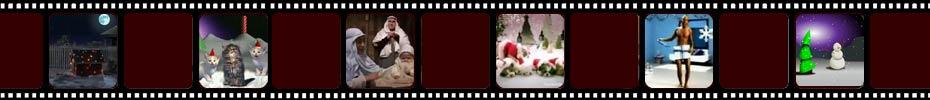 Video di Natale