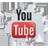 Canale di Cartoline.net su Youtube