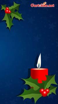 Sfondi hd di natale per cellulare gratis hd christmas for Immagini hd per smartphone