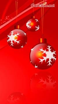 Sfondi Hd Di Natale Per Cellulare Gratis Hd Christmas Wallpaper