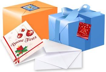 Biglietti Di Natale Religiosi.Frasi Di Auguri Di Natale Cartoline Net