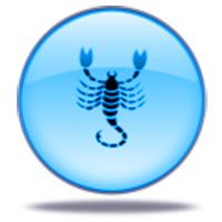 Luomo Scorpione Caratteristiche E Personalita Cartolinenet