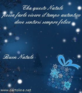 Frasi Auguri Di Natale Aziendali.Frasi Auguri Formali Natale Frismarketingadvies