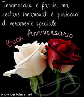 Frase d 39 auguri per l 39 anniversario for Anniversario di matrimonio frasi