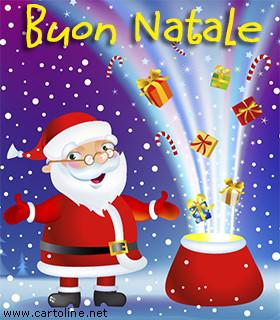 Canzone Di Natale Buon Natale.Canzoni Di Natale Buon Natale In Allegria Testo Disegni Di Natale