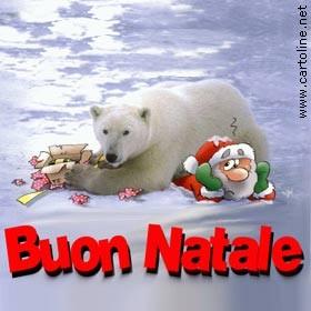 Messaggio Di Buon Natale Simpatico.Spiritosi Auguri Di Natale