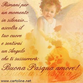 Sewing machine cover flickr photo sharing for Cartoline auguri di buona pasqua