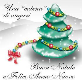 Frase Di Auguri Di Natale