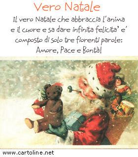 La Stella Di Natale Poesia.Significato Di Natale Frismarketingadvies
