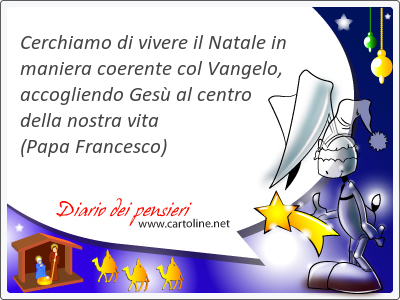 104 Frasi Con Mani Diario Dei Pensieri