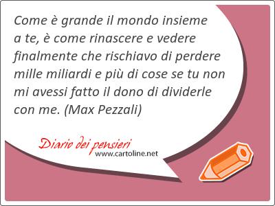 32 Frasi Di Amore Tratte Da Canzoni Diario Dei Pensieri