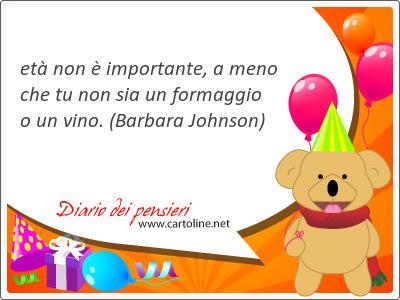 16 Frasi Di Auguri Originali Buon Compleanno Diario Dei Pensieri