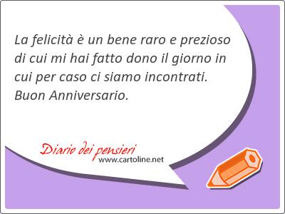 Frasi D Amore Anniversario Matrimonio.37 Frasi Di Buon Anniversario Amore Diario Dei Pensieri