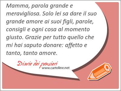 11 Frasi Con Giusto Diario Dei Pensieri