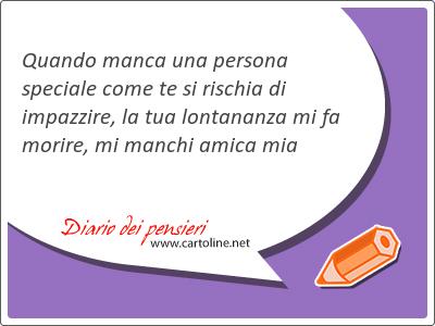55 Frasi Con Amica Diario Dei Pensieri