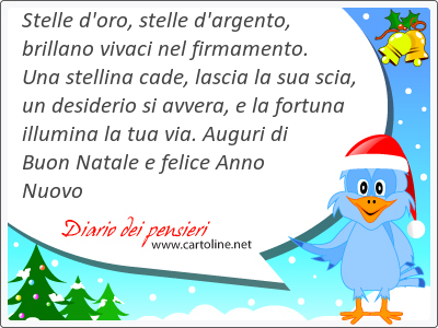 Frasi Di Natale In Rima.12 Frasi Di Auguri Di Natale In Rima Diario Dei Pensieri