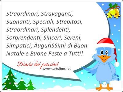 Frasi Di Natale Speciali.4 Frasi Di Natale Con Sinceri Diario Dei Pensieri
