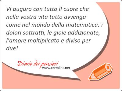 84 Frasi Di Matrimonio Diario Dei Pensieri