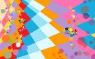 Sfondi Desktop Di Carnevale Gratis Cartoline Net