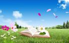 Sfondo desktop di fiori - E' arrivata la Primavera