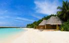 Sfondi di Spiagge tropicali
